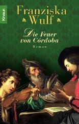 Die Feuer von Córdoba