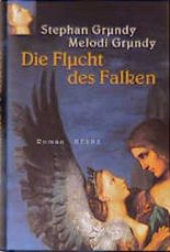 Die Flucht des Falken