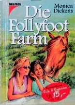 Die Follyfoot- Farm