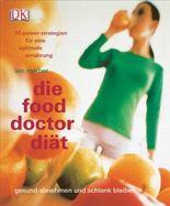 Die Food-Doctor-Diät