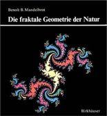 Die fraktale Geometrie der Natur