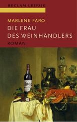 Die Frau des Weinhändlers