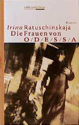 Die Frauen von Odessa