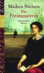 Die Freimaurerin
