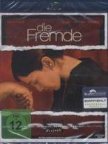 Die Fremde, 1 Blu-ray