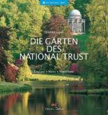 Die Gärten des National Trust