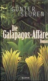 Die Galapagos-Affäre