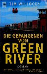 Die Gefangenen von Green River