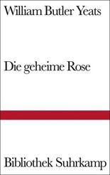 Die geheime Rose