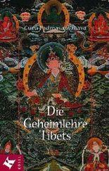 Die Geheimlehre Tibets