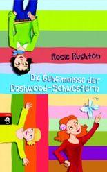 Die Geheimnisse der Dashwood-Schwestern