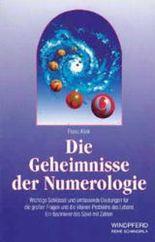 Die Geheimnisse der Numerologie