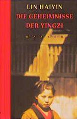 Die Geheimnisse der Yingzi