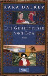 Die Geheimnisse von Goa