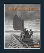 Die Geheimnisse von Harris Burdick