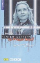 Die Geschichte der Bea Hansen