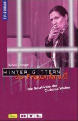 Die Geschichte der Christine Walter