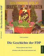Die Geschichte der FDP