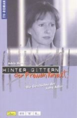 Die Geschichte der Jutta Adler