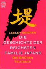 Die Geschichte der reichsten Familie Japans