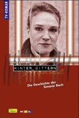 Die Geschichte der Simone Bach
