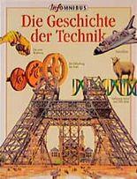 Die Geschichte der Technik