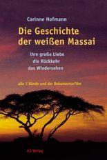 Die Geschichte der weißen Massai