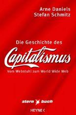Die Geschichte des Kapitalismus