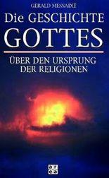 Die Geschichte Gottes