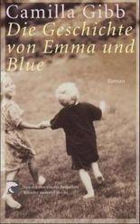 Die Geschichte von Emma und Blue
