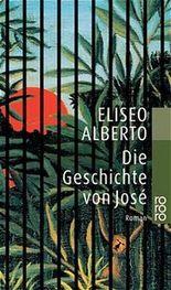 Die Geschichte von Jose