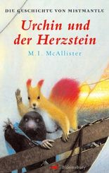 Die Geschichte von Mistmantle 2