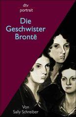 Die Geschwister Brontë