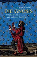 Die Gnosis