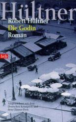 Die Godin