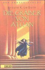 Die Gräber von Atuan