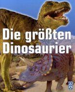 Die größten Dinosaurier