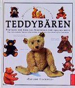 Die große Enzyklopädie der Teddybären