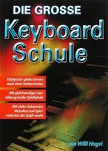 Die große Keyboardschule