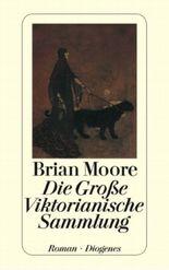 Die Grosse Viktorianische Sammlung