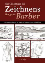 Die Grundlagen des Zeichnens - der große Barber
