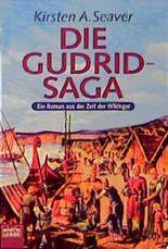 Die Gudrid-Saga