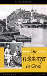 Die Habsburger in Graz