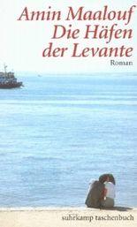 Die Häfen der Levante