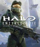 Die Halo Enzyklopädie