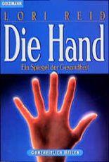 Die Hand, ein Spiegel der Gesundheit