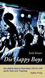Die Happy Boys