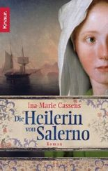 Die Heilerin von Salerno