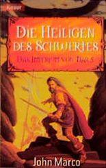 Die Heiligen des Schwertes