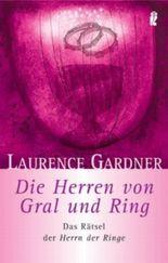 Die Herren von Gral und Ring
